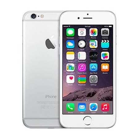iPhone 6 Plus 128GB cũ quốc tế (Vàng - Trắng - Đen) chính hãng, Zin còn mới 95 - 99%