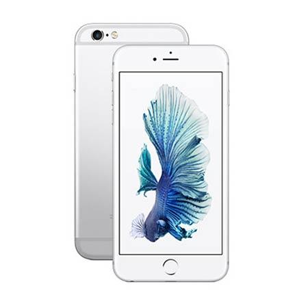 iPhone 6s Plus 32GB cũ quốc tế (Vàng – Hồng – Trắng – Đen) chính hãng, Zin còn mới 95 – 99%