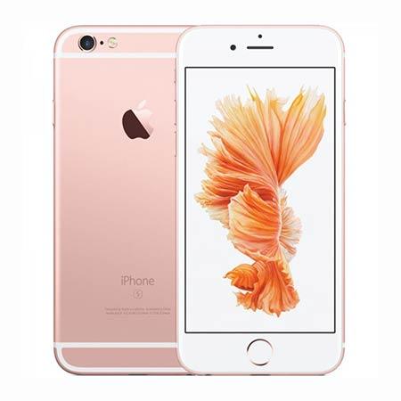 iPhone 6s 64GB cũ quốc tế (Vàng – Hồng – Trắng – Đen) chính hãng, Zin còn mới 95 – 99%