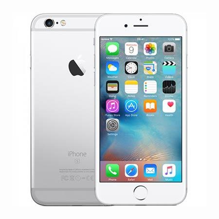 iPhone 6s 32GB cũ quốc tế (Vàng – Hồng – Trắng – Đen) chính hãng, Zin còn mới 95 – 99%