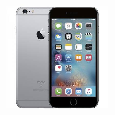 iPhone 6s 16GB cũ quốc tế (Vàng – Hồng – Trắng – Đen) chính hãng, Zin còn mới 95 – 99%