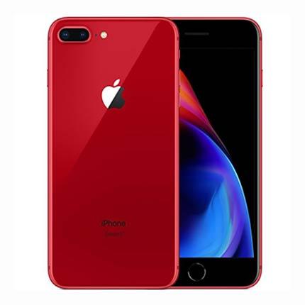iPhone 8 Plus 64GB Quốc Tế ( Space Gray, Silve, Gold ) Zin, Hình Thức 99%