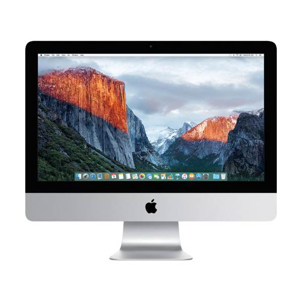 iMac 21inch 2014 - MF883 (Core i5/ 8GB/SSD 256)