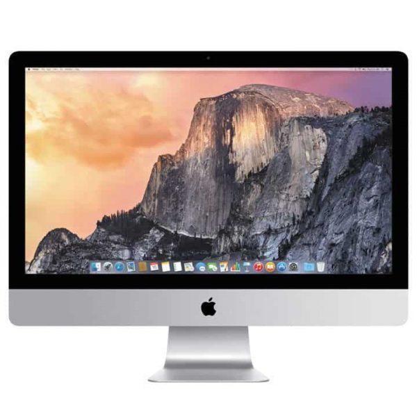 iMac 21inch 2015 - MK442 (Core i5/ 8GB/ 1TB)