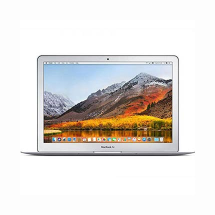 MacBook Air MD712 Cũ (11-inch, Mid 2013) Core i5 – Ram 4GB – SSD 256GB