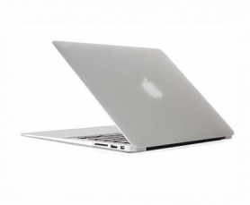 MacBook 11 inch