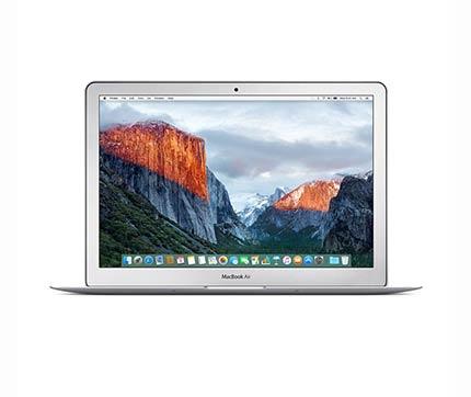 MacBook Air MD711 Cũ (11-inch, Early 2014) Core i5 – Ram 4GB – SSD 128GB