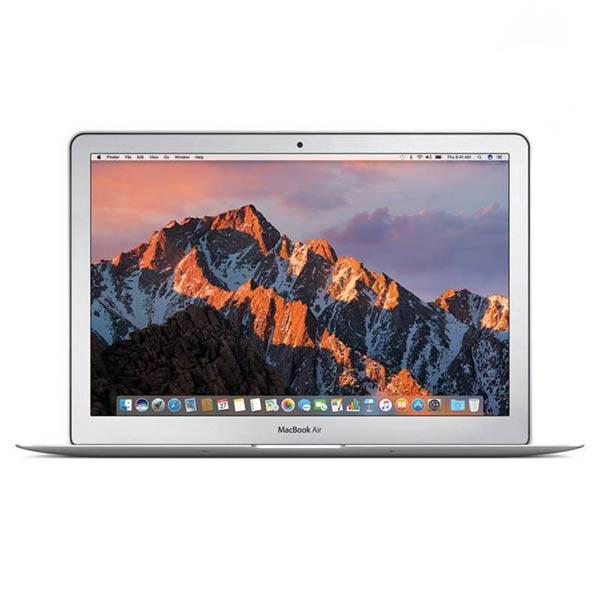 MacBook Air 13.3 inch 2013 cũ Core i7/ Ram 8GB/ SSD 256GB