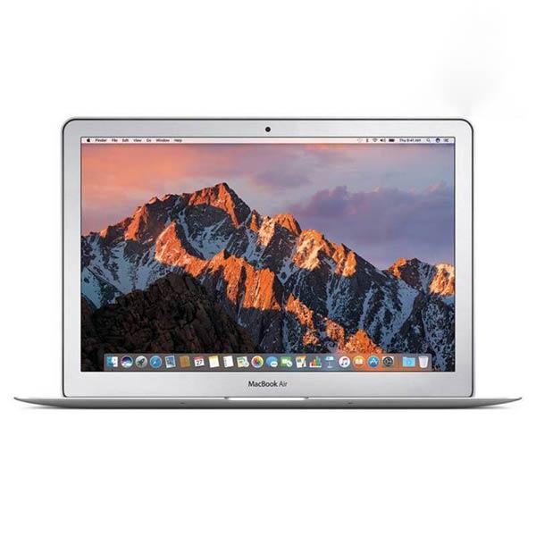 MacBook Air MD761 Cũ 99% (13-inch, Late 2013) - i5 1.3/4GB/256GB