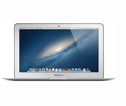 MacBook Air MJVE2 Cũ 99% (13-inch, Early 2015) Core i5 – Ram 4GB – SSD 128GB