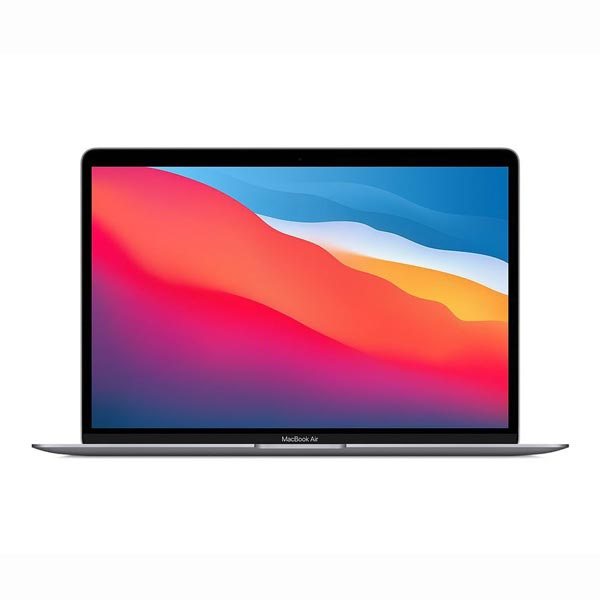 Macbook Air M1 99% (Chip M1 - 8GB - SSD 256)