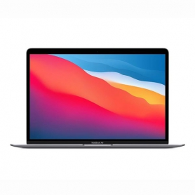 Macbook Air M1 NEW (Chip M1 - 8GB - SSD 256) MGN63 / MGN93 / MGND3