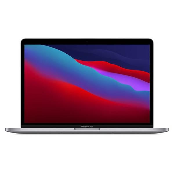 MacBook Pro M1 99% (13inch, 2020) SSD 256 (MYD82/MYDA2)