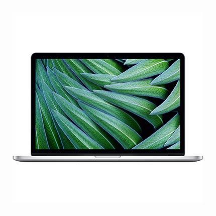 MacBook Pro 13inch 2013
