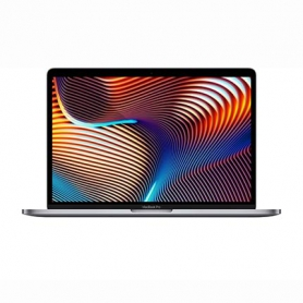 MacBook Pro MR9Q2 Touch Bar -Like new (13-inch, 2018) Core i5 - Ram 8GB - SSD 256GB