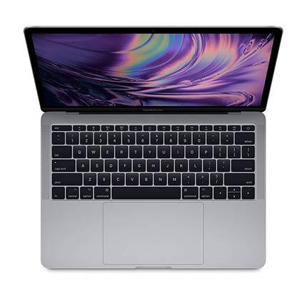 MacBook Pro MLL42 Cũ (13-inch, 2016) Core i5 - Ram 8GB - SSD 256GB