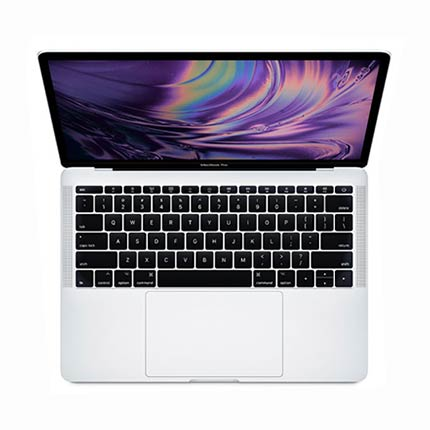 MacBook Pro MLUQ2 Cũ (13-inch, 2016) Core i5 - Ram 8GB - SSD 256GB