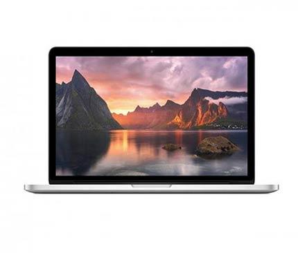 MacBook Pro MGXA2 (Retina, 15-inch, Mid 2014) Core i7 – Ram 16GB – SSD 256GB