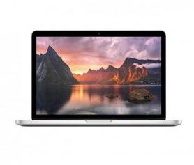 MacBook Pro MGXC2 (Retina, 15-inch, Mid 2014) Core i7 – Ram 16GB – SSD 512GB