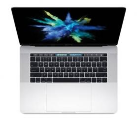 MacBook Pro MPTU2 Cũ (15-inch, 2017) Core i7 - Ram 16GB - 256GB