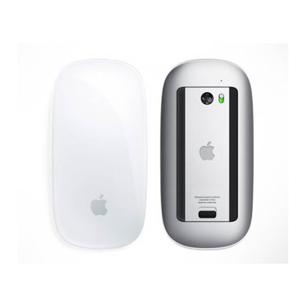 Chuột Magic Mouse 1