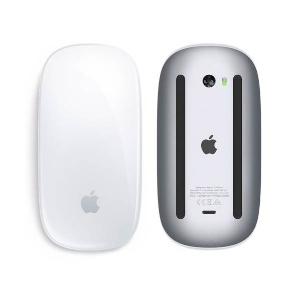 Chuột Magic Mouse 2