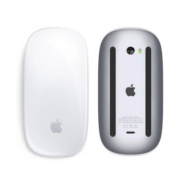 Chuột Magic Mouse 2 99%