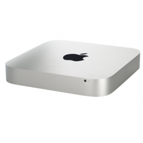 Mac Mini Cũ
