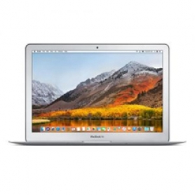 MacBook Air Cũ