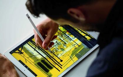 So sánh Apple Pencil 1 và 2: Có những cải tiến nào đáng kể?