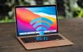 Top 4 cách chia sẻ wifi trên Macbook hiệu quả nhất