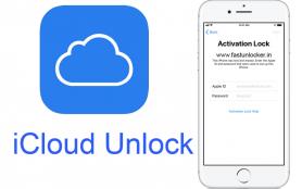Quên mật khẩu iCloud - Bí quyết lấy lại nhanh nhất