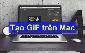 Top 5 cách chuyển video thành GIF dễ dàng và hiệu quả nhất