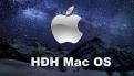 Tổng hợp các phiên bản Mac OS từ trước đến nay