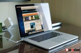 Có Nên Mua MacBook Pro MGX72 Cũ Đã Qua Sử Dụng