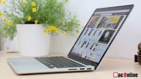 Có Nên Mua MacBook Pro MGX92 Cũ Đã Qua Sử Dụng