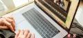Dùng Thiết Kế Đồ Họa Nên Mua Dòng MacBook Pro Hay MacBook Air?