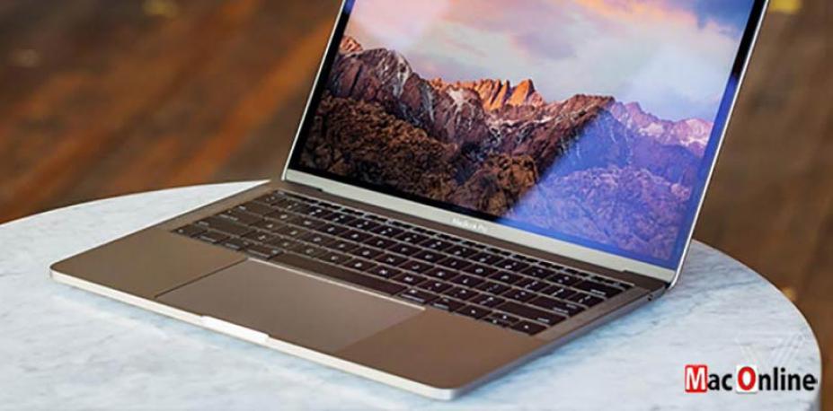 Hướng dẫn cài đặt thời gian ngủ màn hình cho Macbook