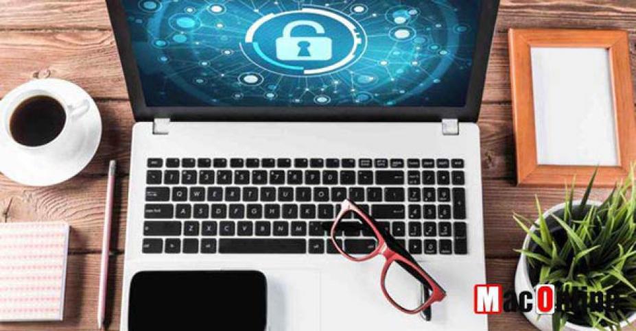 Hướng dẫn kiểm tra Macbook có bị nhiễm Virus hay không?