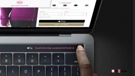 Hướng dẫn thiết lập và sử dụng Apple Pay trên macbook