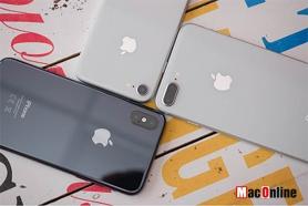iPhone Xr Mới Là Sản Phẩm Hot Nhất Năm Nay, Chứ Không Phải Xs Hay Xs Max