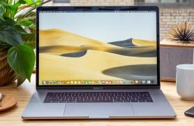 Tín đồ của Apple mọng đợi gì từ Macbook Pro 2019