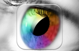 Màn hình Retina là gì?