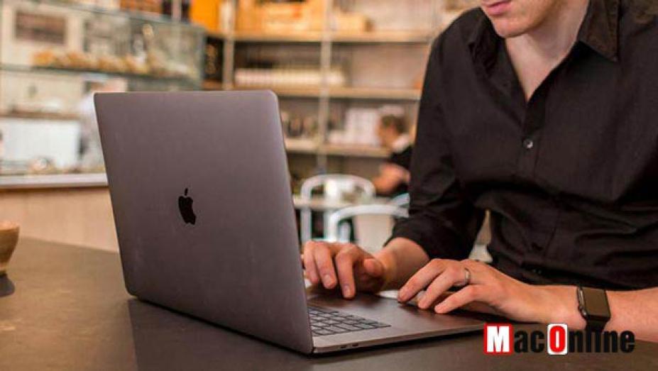 Mua Macbook Pro 15 inch 2016 MLH42 cũ ở đâu uy tín nhất??