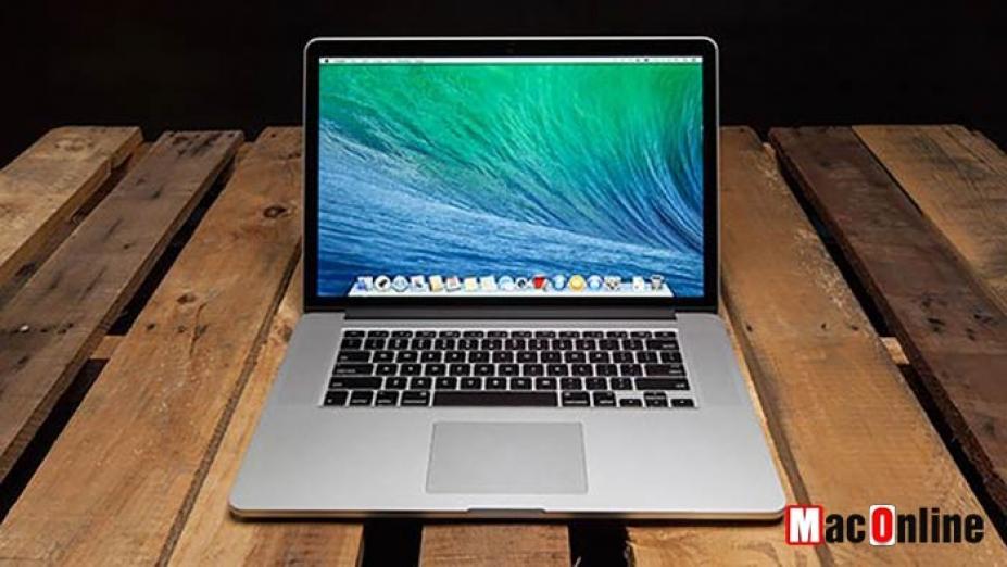 Nên Hay Không Việc Mua MacBook Pro MGXC2?