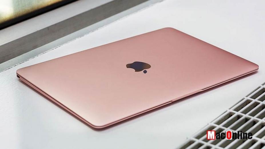 Nên mua Macbook ở đâu Uy Tín, Chất Lượng Tại Hà Nội?