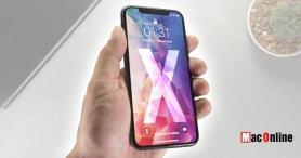 Tại Sao Apple Khai Tử iPhone X? iPhone X Mất Giá?